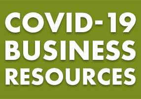 COVID-19-BUSINESS-RESOURCES