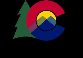 CO_Primary_Logo300x200