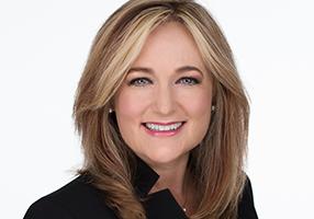 Chérie Talbert, CEO, HBA of Metro Denver