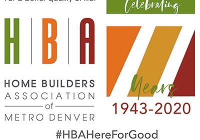 HBA-122 HBA 77 Logo-outlined-tagline-01_400x300